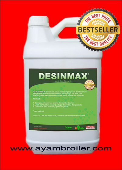 anti bau desinmax