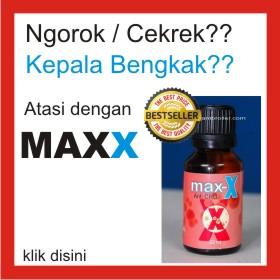 promo maxx